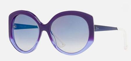 جدیدترین عینکهای برندهای معروف دنیا,مدل عینک آفتابی مردانه برندهای معروف