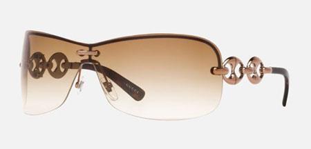 مدل عینک آفتابی زنانه,جدیدترین عینکهای برندهای معروف دنیا