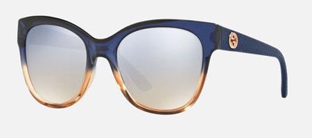 عینک آفتابی زنانه برندهای معروف,مدل عینک آفتابی مردانه برندهای معروف
