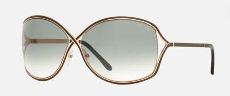 مدل عینک آفتابی مردانه برندهای معروف, جدیدترین عینکهای آفتابی برندهای معروف