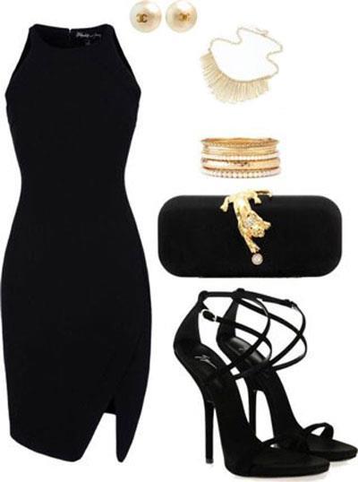 ست لباس ساده و شیک زنانه,مدل ست های ساده