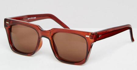 بهترین مدل های عینک آفتابی, مدل عینک آقایان و خانم ها