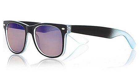 مدل عینک آفتابی, عینک آفتابی