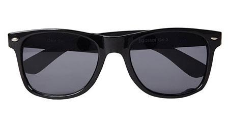 عینک آفتابی های مدل ویفر,بهترین عینک های آفتابی مدل ویفر