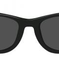 بهترین عینک های آفتابی،عینک آفتابی های مدل ویفر