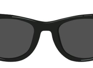 جدیدترین مدل عینک آفتابی ویفر زنانه و مردانه