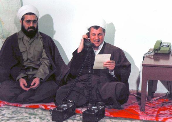 File:Hassan Rouhani, Operation Karbala-5.jpg