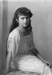 Grand Duchess Anastasia Nikolaevna Crisco edit letters removed.jpg