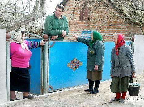 قد و وزن بلندترین مرد دنیا گنده ترین زن و مرد دنیا وزن بلندترین مرد دنیا