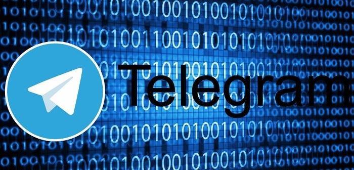 از کجا بفهمیم که تلگرام ما هک شده یا نه ؟ به همراه آموزش تصویری