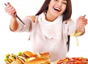 چگونه چاق شویم؟ روش های مفید برای افزایش وزن