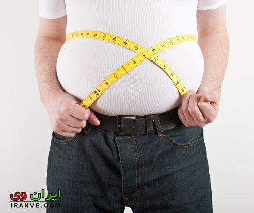 بهترین قرص برای کاهش وزن بدون عوارش