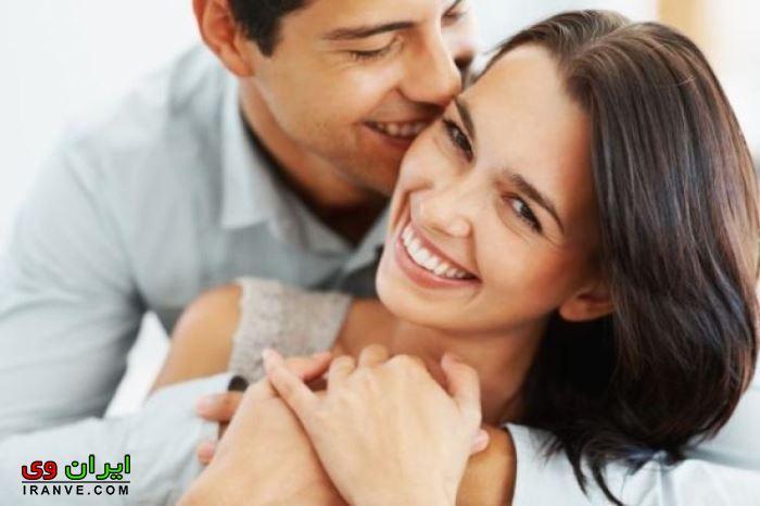 چکار کنم شوهرم بیشتر دوستم داشته باشه