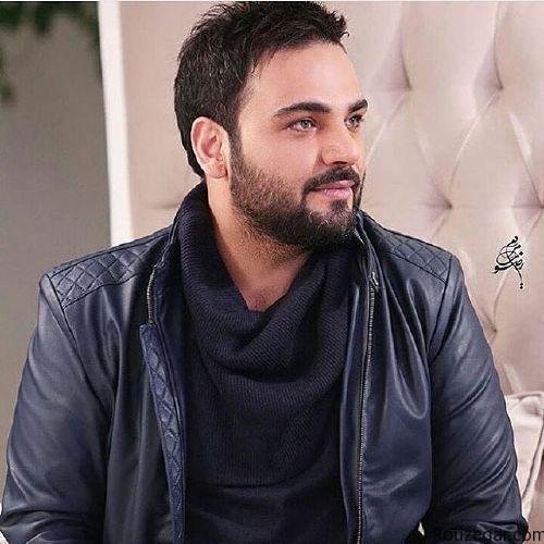 بیوگرافی و عکسهای جدید احسان علیخانی