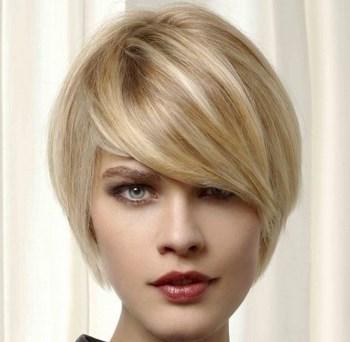 رنگ مو بدون دکلره خیلی روشن