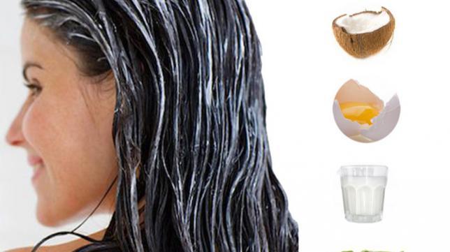 روش صاف کردن مو با اتو