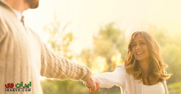 دعا محبت شوهر به زنش چیست؟
