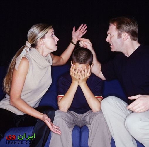 برای عاشق کردن شوهر چه دعایی بخوانیم؟