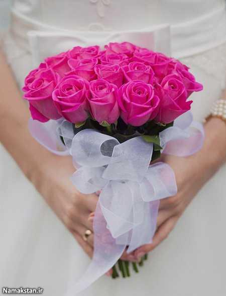 مدل لباس عروس , عکس مدل لباس عروس