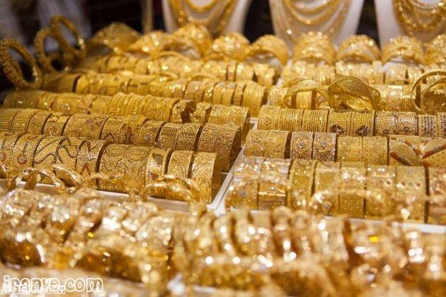 Image result for طلا