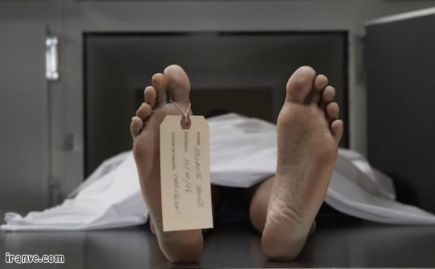 تعبیر خواب مرده دیدن فامیل