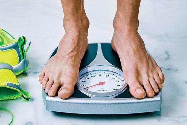 روش کاهش وزن و لاغری با انجام این کارهای عجیب