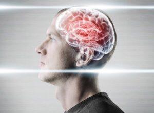 آسیب افسردگی به مغز یافته های جدید دانشمندان درباره افسردگی