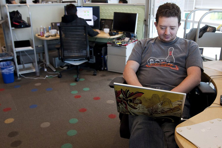 9 staff software engineer