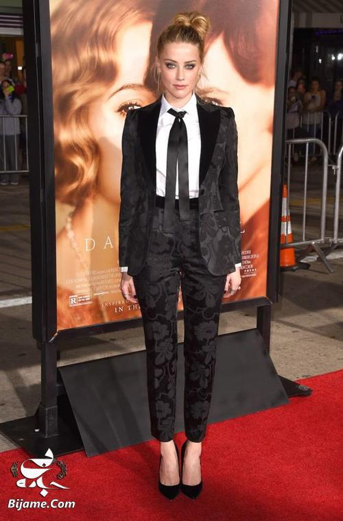 کت و شلوار زنانه , کت تک زنانه بلند , کت تک زنانه , کت تک دخترانه