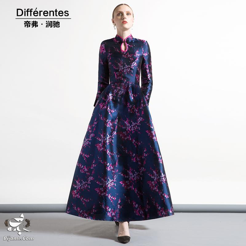 مدل لباس مجلسی , مدل لباس مجلسی کوتاه , لباس مجلسی دخترانه کوتاه