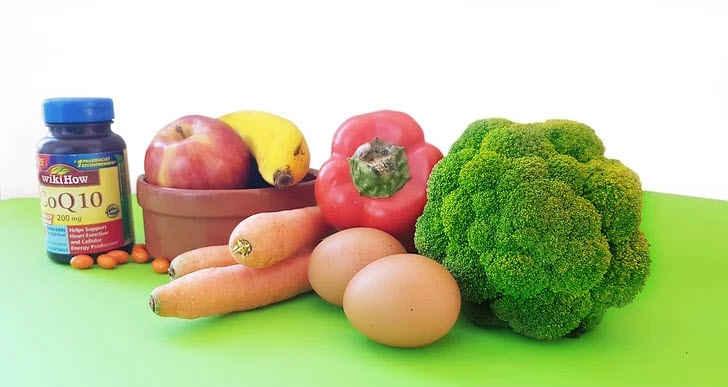 با استفاده از این میوه ها و خوراکی ها پوست خود را زیبا کنید