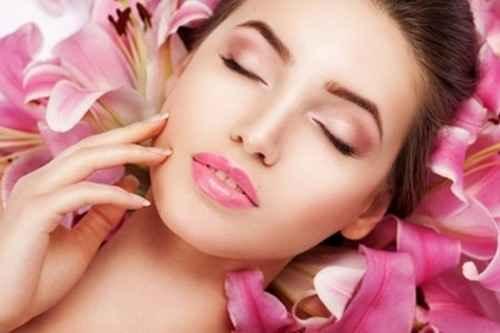 برای صاف شدن پوست این کارها را انجام دهید
