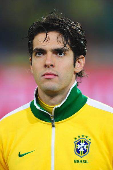 طلاق کاکا از همسرش و دوستی او با دختر برزیلی زیبا