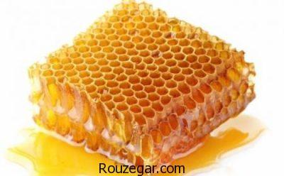 خواص عسل در بارداری،خواص عسل در واژن،خواص عسل در طب سنتی