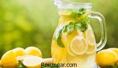 خواص به لیمو برای سرماخوردگی،خواص به لیمو برای معده،خواص به لیمو برای لاغری