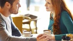 ابراز محبت به همسر دلسرد