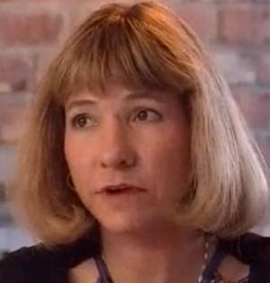 زنان برتر دنیای فناوری,roberta williams نابغه دنیای گیم
