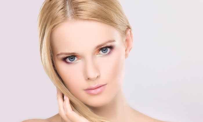 بهترین روش های ماساژ پوست برای زیبا شدن پوست