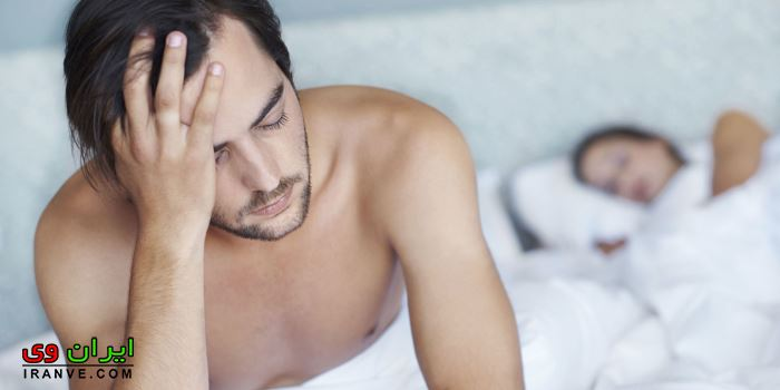 عوارض خوردن قرص تاخیری مرد ها و ناتوانی جنسی