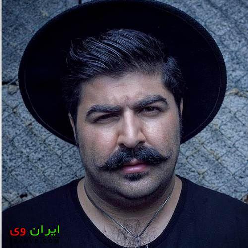 بیوگرافی بهنام بانی و عکس های او