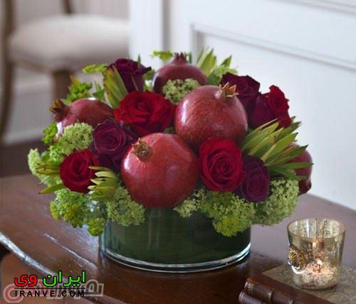 Decoration-pomegranate-night-Yalda-for-bride (10)