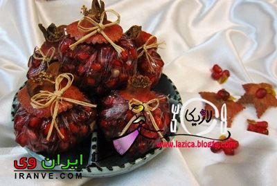 Decoration-pomegranate-night-Yalda-for-bride (11)