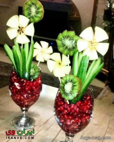 Decoration-pomegranate-night-Yalda-for-bride (12)
