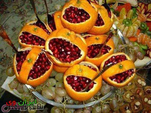 Decoration-pomegranate-night-Yalda-for-bride (16)