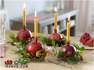 Decoration-pomegranate-night-Yalda-for-bride (18)