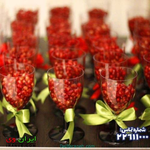Decoration-pomegranate-night-Yalda-for-bride (19)