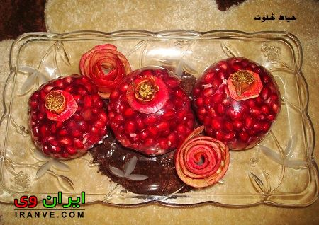 Decoration-pomegranate-night-Yalda-for-bride (20)
