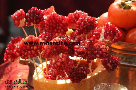 Decoration-pomegranate-night-Yalda-for-bride (21)