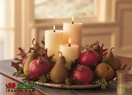 Decoration-pomegranate-night-Yalda-for-bride (22)