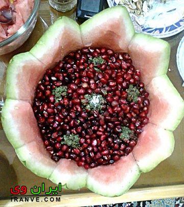 Decoration-pomegranate-night-Yalda-for-bride (24)